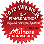 Donna_Louis-Winner of 2018 Top Female Authors