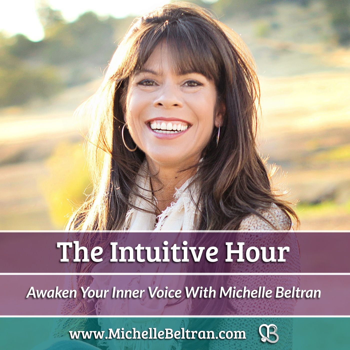 A Powerful Personal Story & Trusting Your Gut Sense