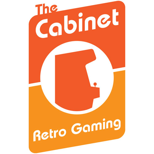 The Cabinet: Mike Tyson's Punch-Out!!