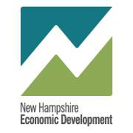 New Hampshire Business Matters with Gail McWilliam-Jellie, Department of Agriculture