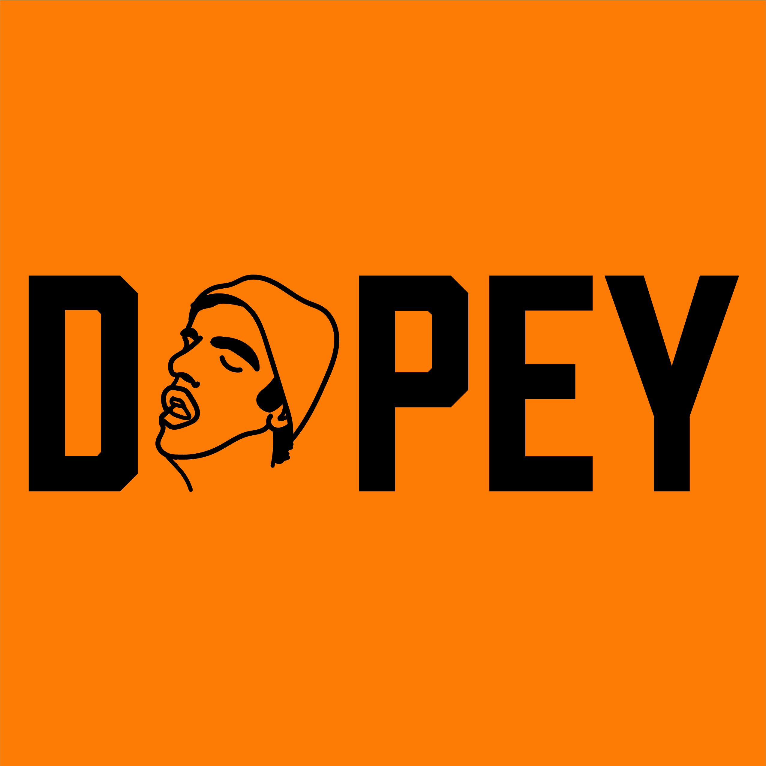 Dopey 182:  Deeply Debaucherous Dopey with Dylan(Chris's Sponsor)