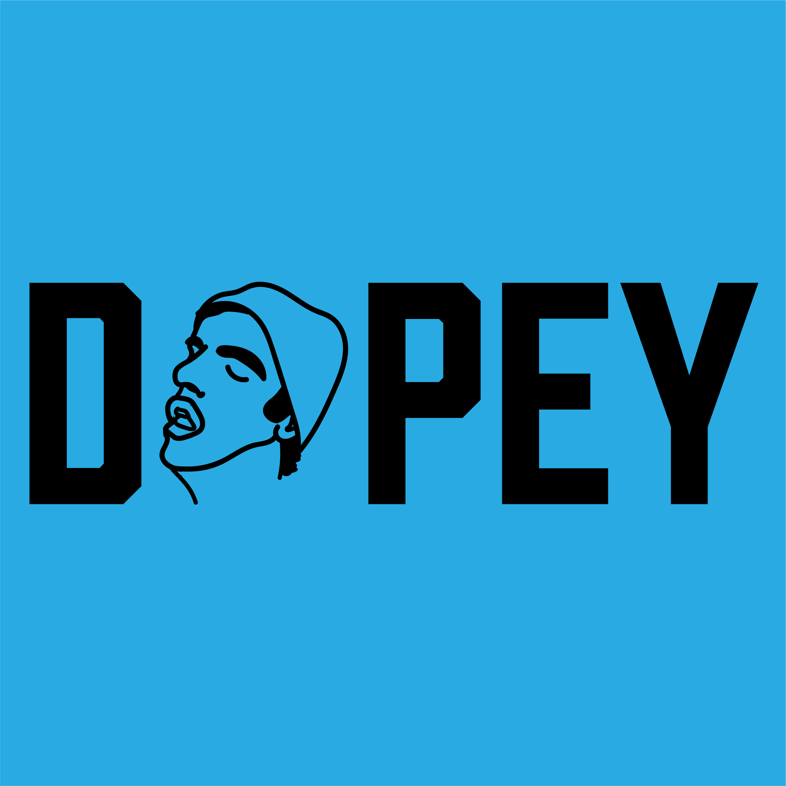 Dopey 186 Amy Dresner and the Dopey Business; Meth, Woke, White Privilege, Heroin, seizures, Higher Power, Bachelor Party, Recovery