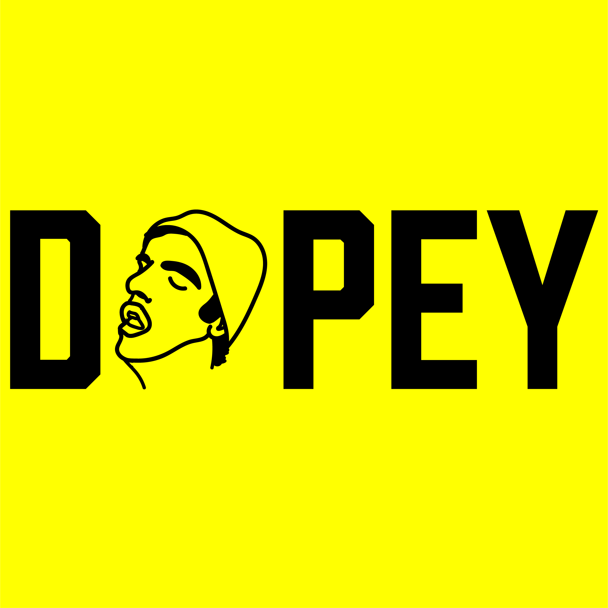 Dopey: On the Dark Comedy of Drug Addiction