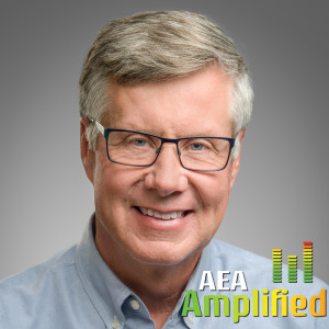 Ep. 02 – Aspen Avionics President & CEO talks about joining the AIRO Group