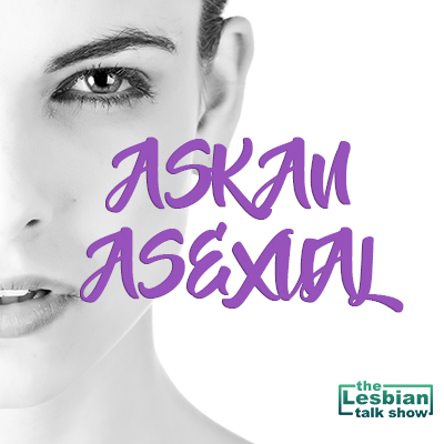 Ideal Date Ideas For Asexuals - Ask An Asexual