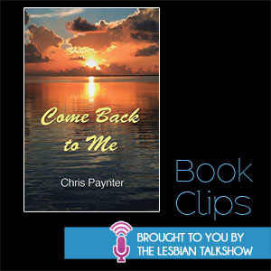 Come To Me by Chris Paynter