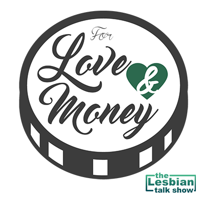 I Heart Lesfic: A One-Stop Shop For Sapphic Fiction - For Love & Money