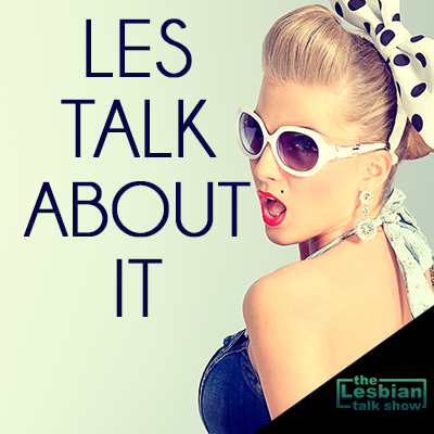 Your Ultimate Guide To Lesbian Gifts - Les Talk About It