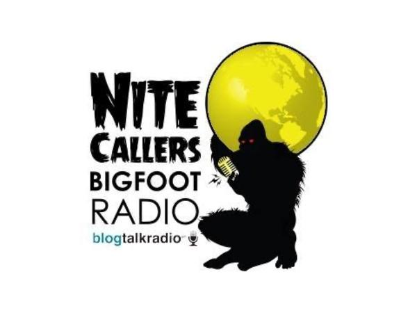 Nite Callers Bigfoot Radio Presents: Fouke Outing 2019 ft. Steven Hill