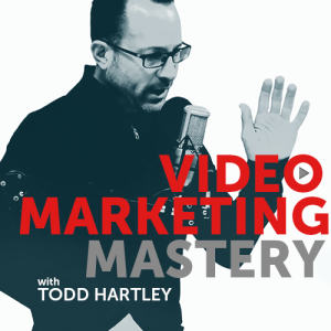 Ep. 209: How Sales Team Use Video To Crush More Deals