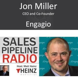 Why Culture Plays Such an Important Part of ABM  – Advice from Jon Miller