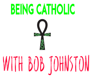 Being Catholic #240