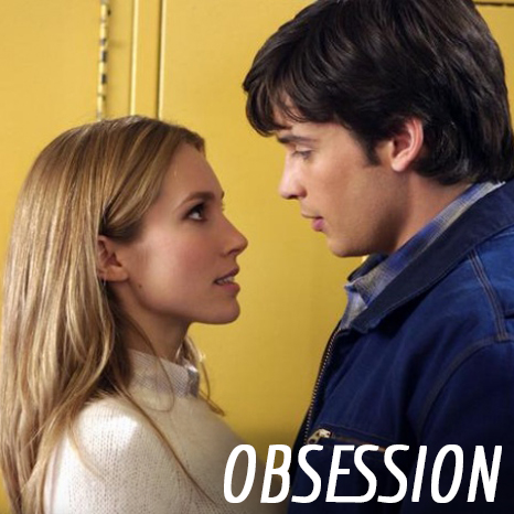 Episode 58 - 3×14 Obsession