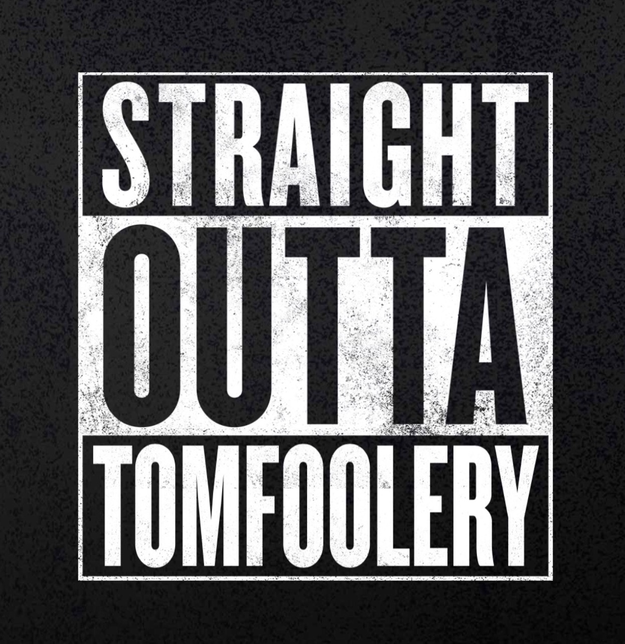 Episode 18:  Four Years of Tomfoolery… Is There More to Come?