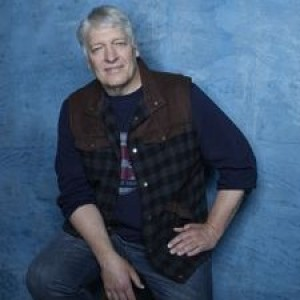 Obscurity Knocks: Episode 13 - Clancy Brown