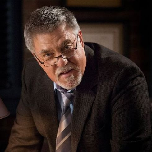 Obscurity Knocks: Episode 2 - Bruce McGill
