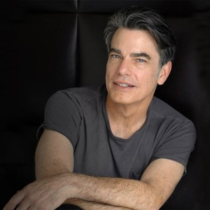 Obscurity Knocks: Episode 14 - Peter Gallagher