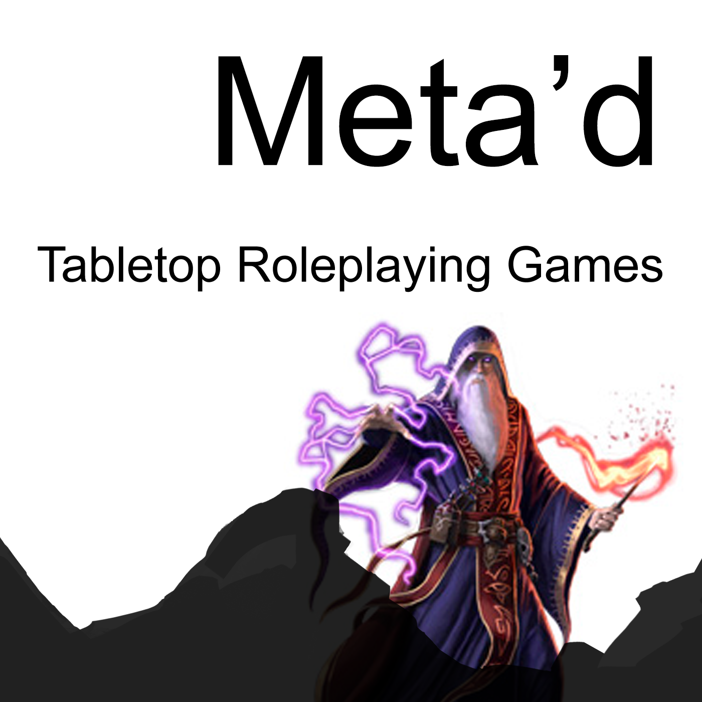 Tabletop Roleplaying Games