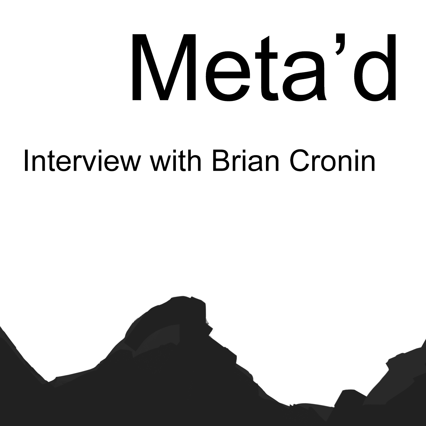 Interview with Brian Cronin - Game Engineer