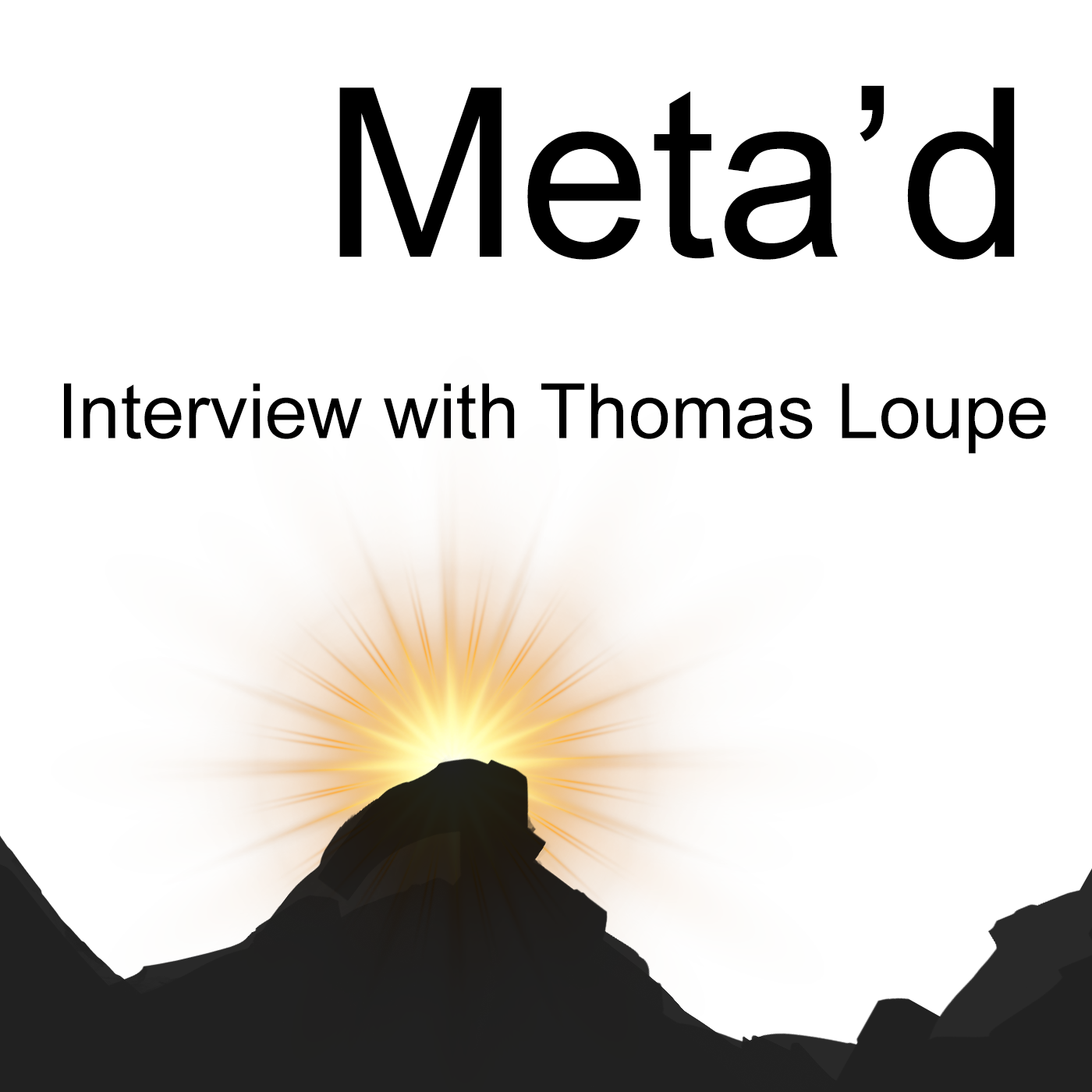 Interview with Thomas Loupe - Game Composer/Sound Engineer