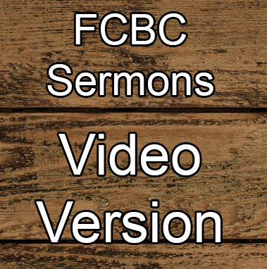 OCC-Gospel Partnership - Philippians - various - Video
