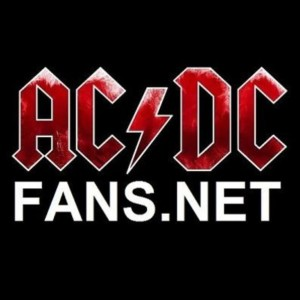 AC/DC Engineer Mike Fraser Discusses PWR/UP, the Return of Brian Johnson, Phil Rudd, Cliff Williams, and More