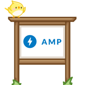 S06E1 What is AMP and why you should care with Tracy Lee, Rob Ocel, Ben Morss, Prateek Bhatnagar, and Kristofer Baxter
