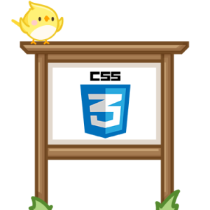 S05E14 CSS with Tracy Lee, Jake Dohm, Aimee Knight, and Chris DeMars