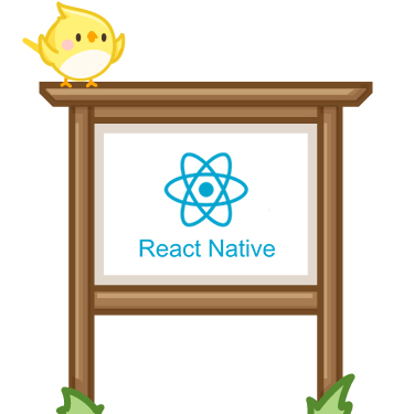 S05E06 React Native with Jay Phelps, Brent Vatne, Eric Vicenti, and Ken Wheeler