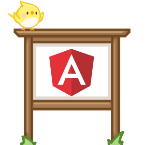 S05E19 Angular Updates with Tracy Lee, Rob Ocel, and Core Team Members Hans Larsen and Ben Lesh