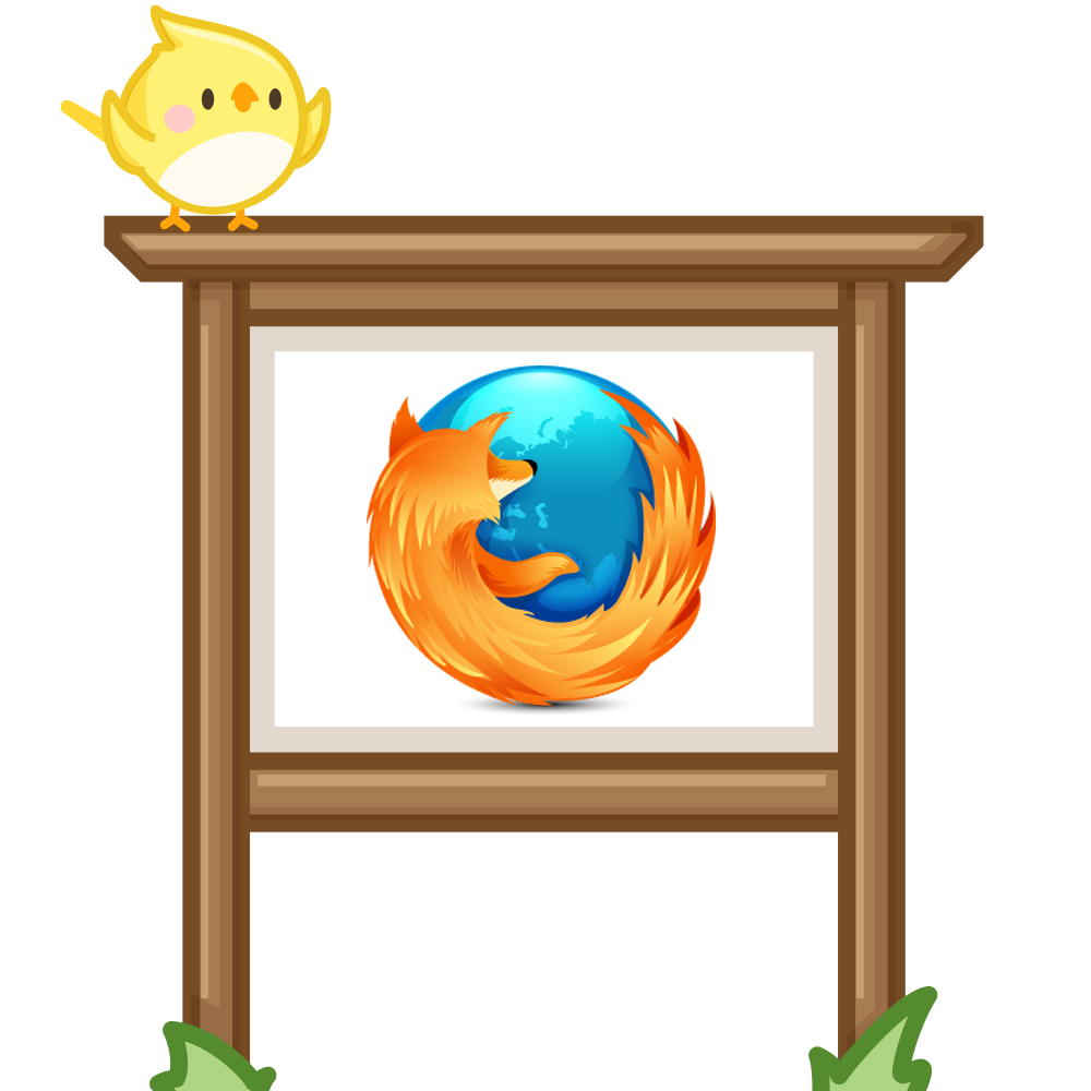 S04E04 - Firefox Developer Tools with James Long
