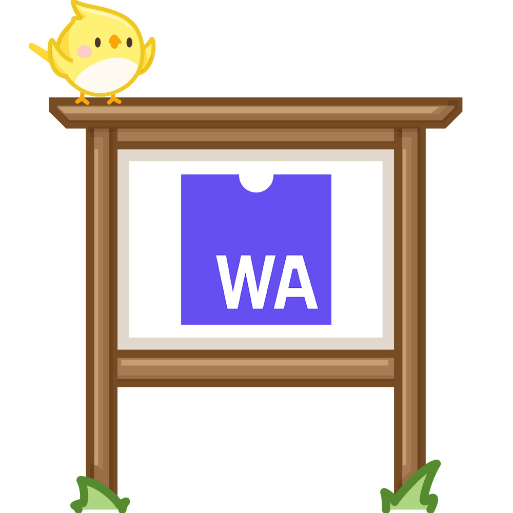 S04E14 Current State of WebAssembly with Sean Larkin, Jay Phelps, Ben Lesh, and Tracy Lee