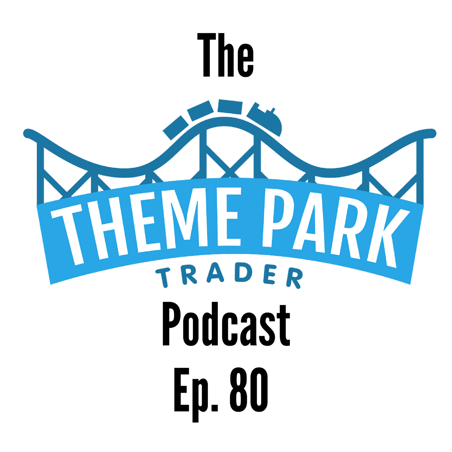 Episode 80 - Epcot FastPass+ Recommendations, Marty Sklar Tribute + This weeks news!