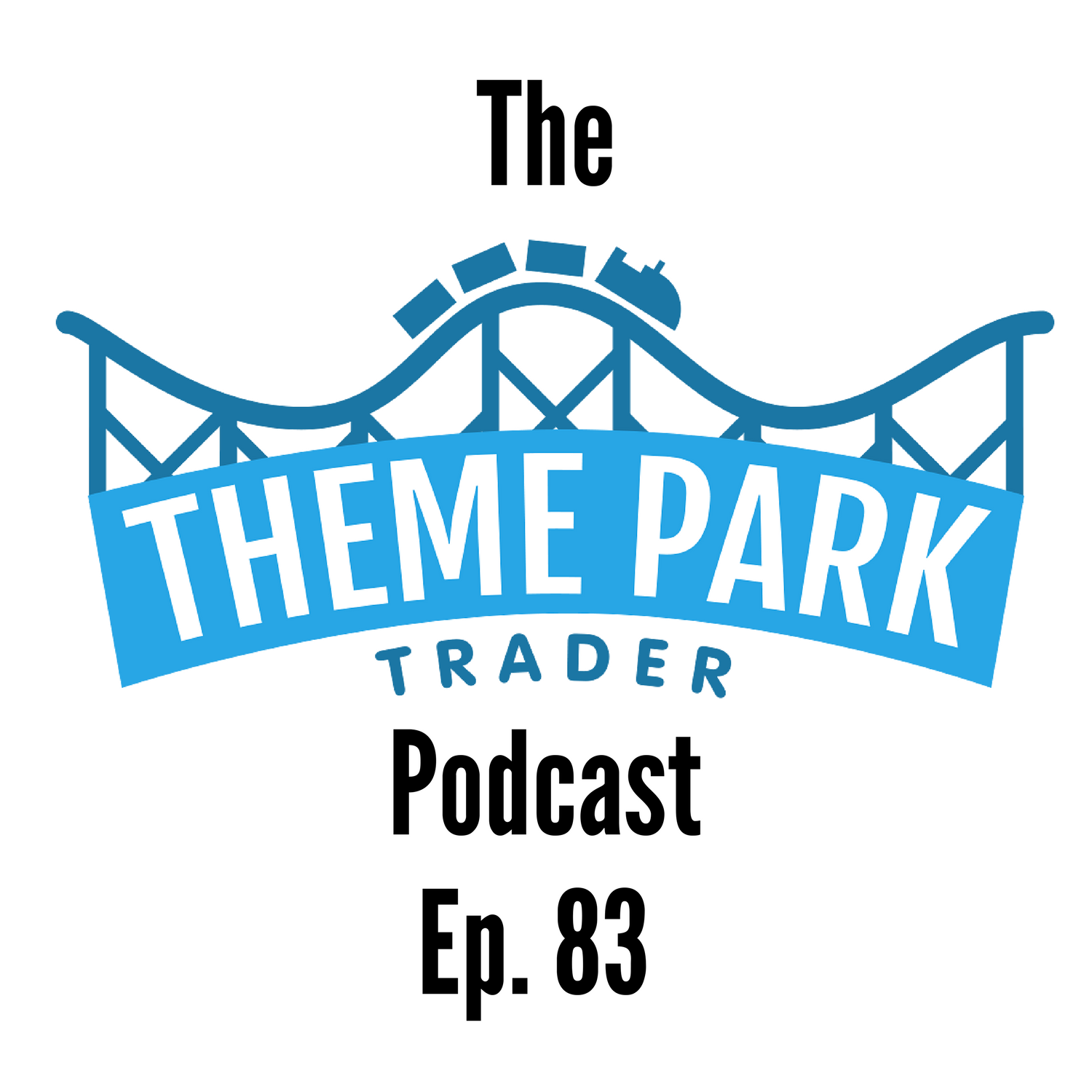Episode 83 - Indy to Replace Dinosaur Rumours, Poor Reviews of Tower of Terror, MNSSHP Discussions + More!