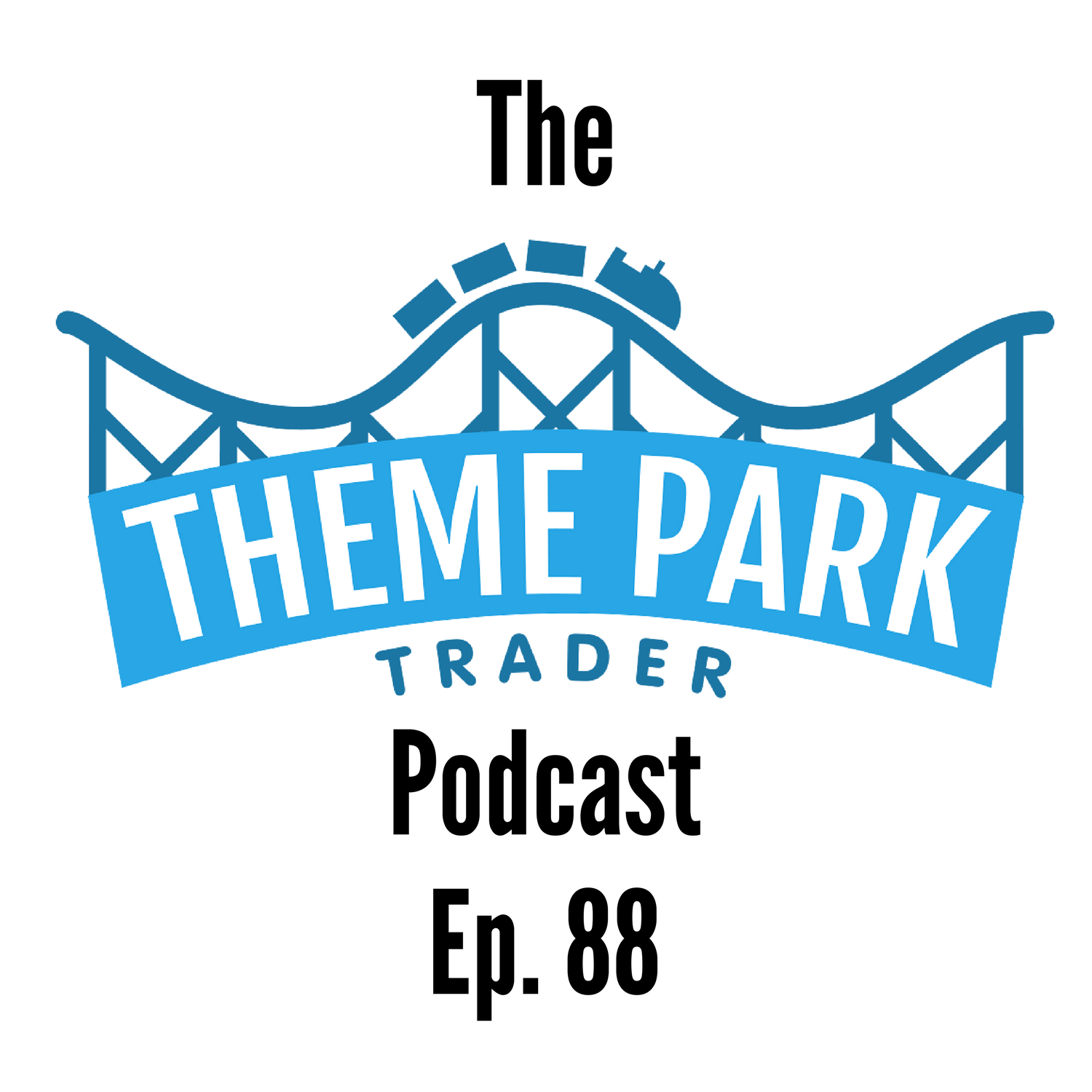 Episode 88 - What Attraction Our Fans Would Remove from WDW & Why!