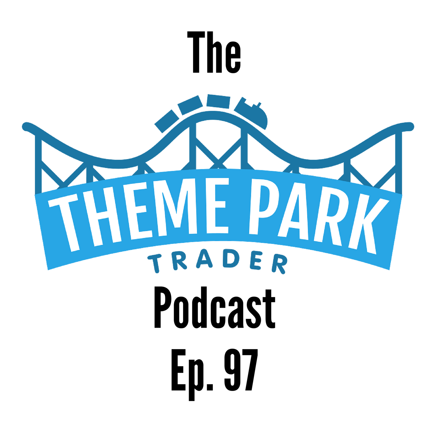 Episode 97 - What Attractions Would We Keep, Change or Remove in Frontierland & Liberty Square