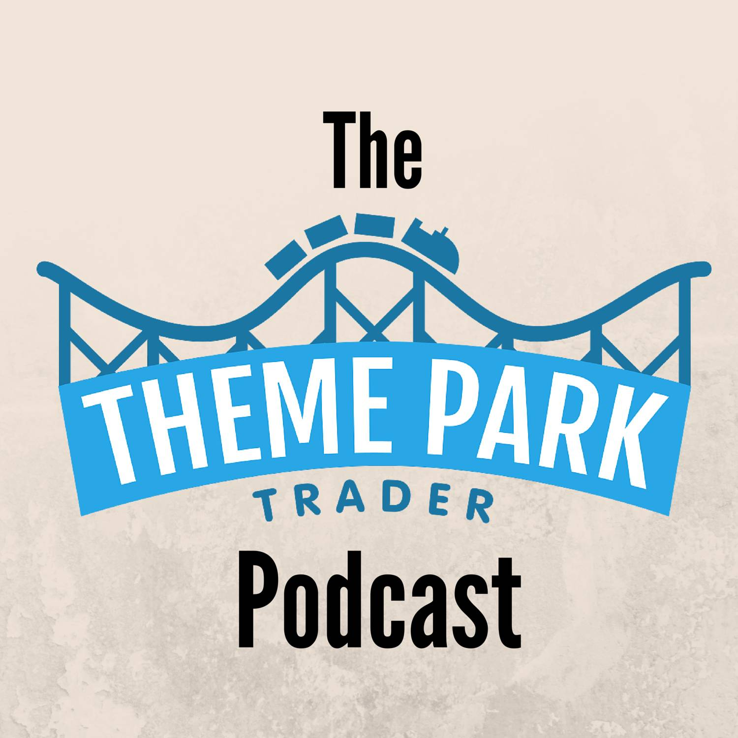 Episode 33 - Beginning of the end for Stitch's Great Escape, 45th Anniversary at Magic Kingdom, New Muppets Show + More!