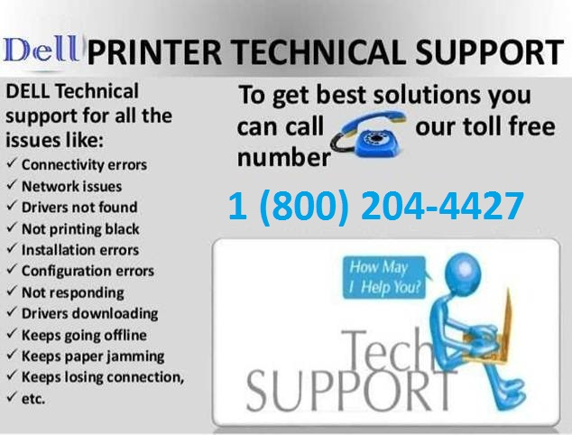 1800-582-2431 Dell Tablet Support Phone Number, USA Tech Help