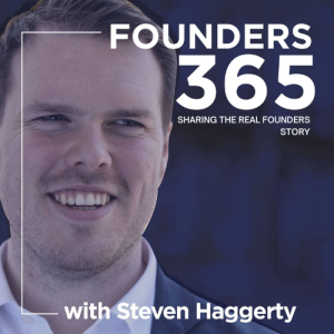 Founders365
