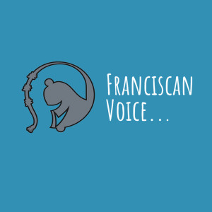 Franciscan Voice