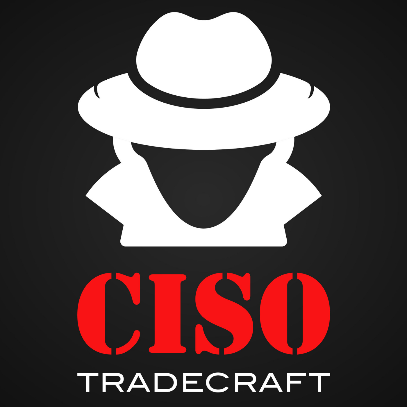 CISO Tradecraft: Executive Order on Improving the Nation's Cybersecurity