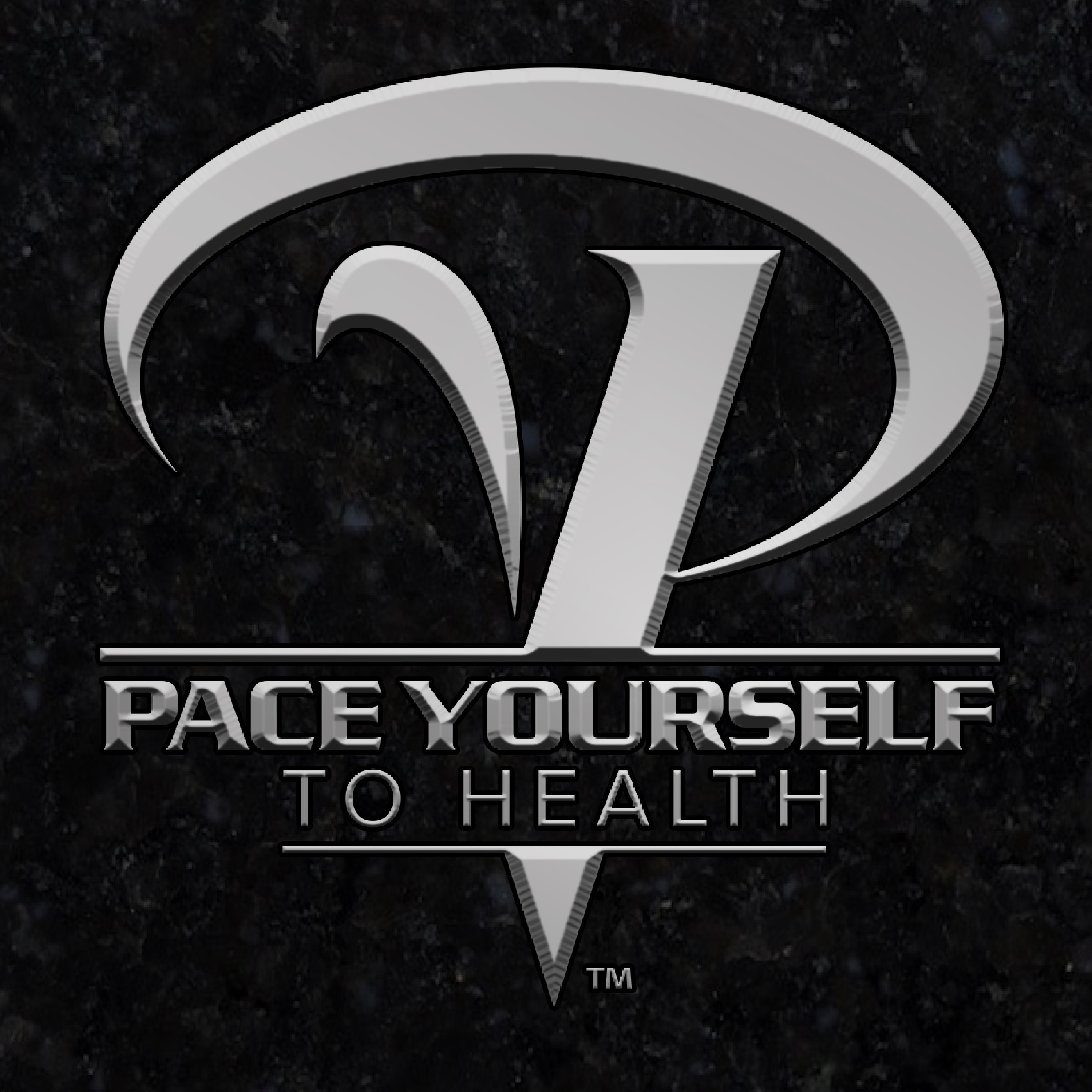 The Pace Yourself To Health Podcast