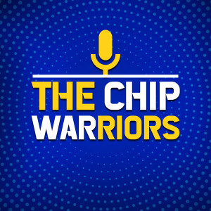 The Chip Warriors_Premium Episodes