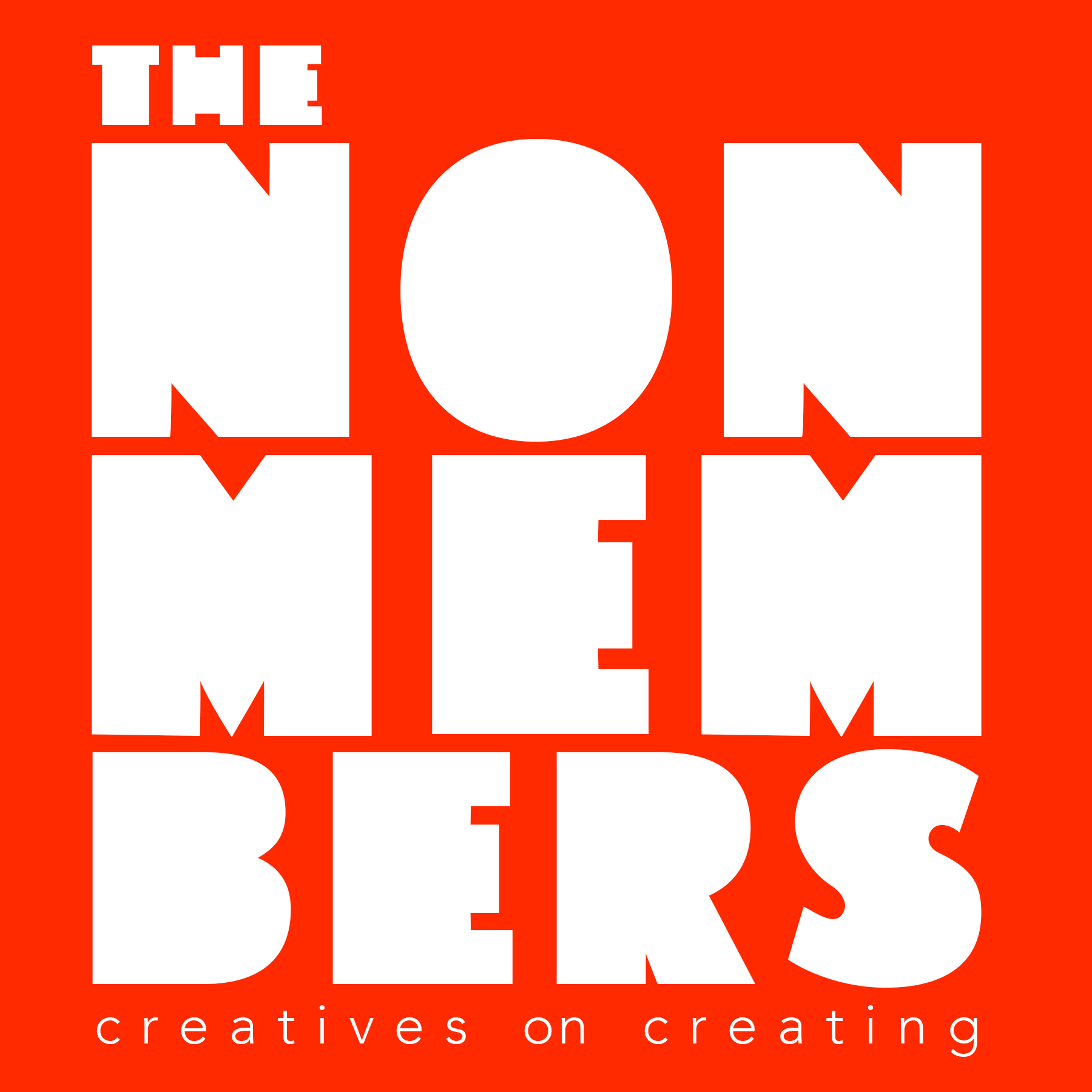 The Non-Members