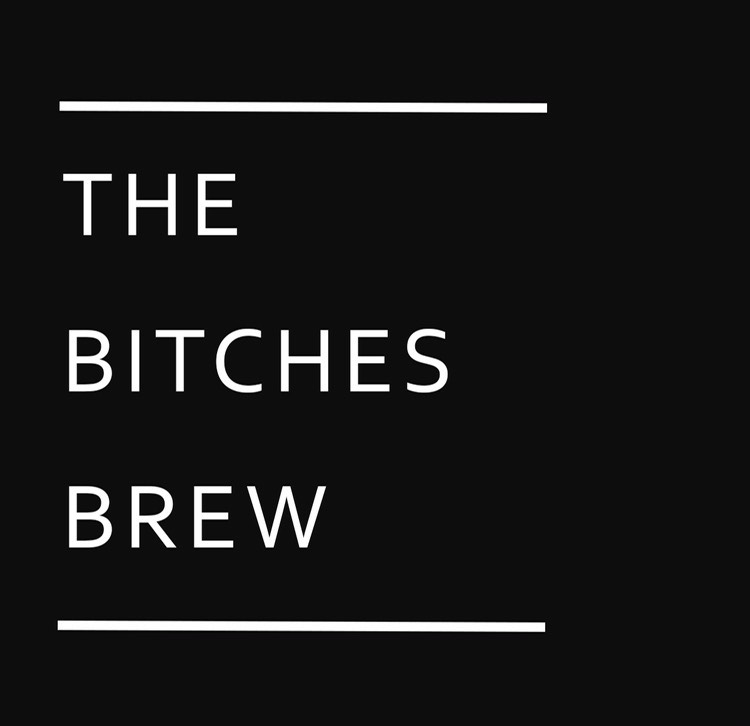 bitchesbrewcollective
