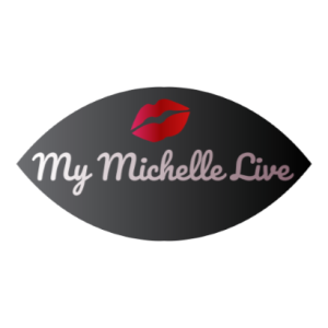 MY MICHELLE LIVE