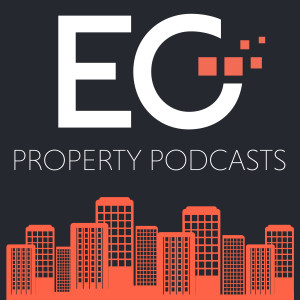 EG Property Podcasts
