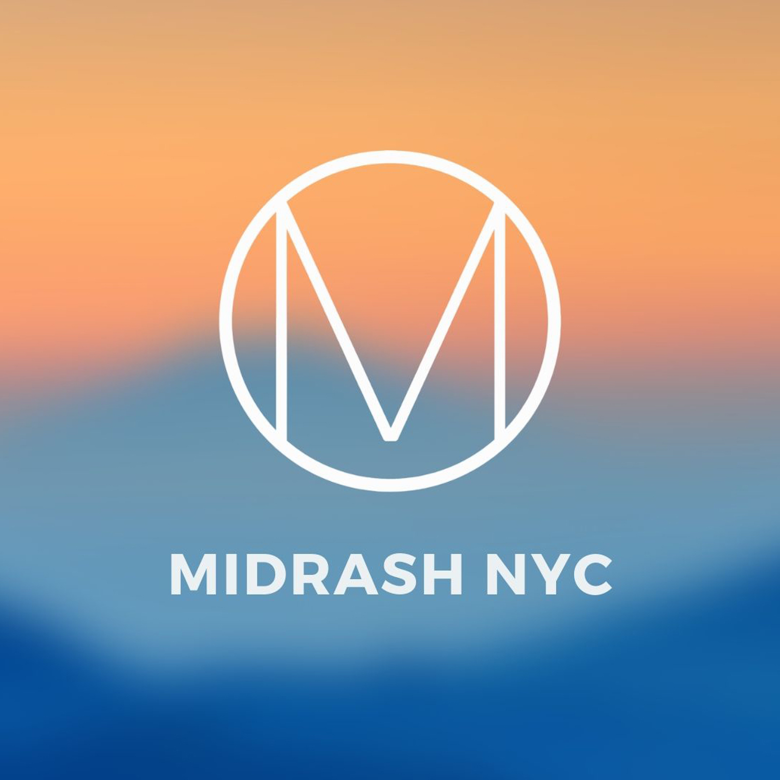 Midrash NYC