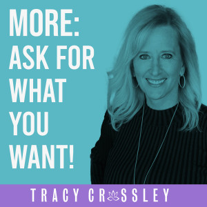 MORE:Ask For What You Want