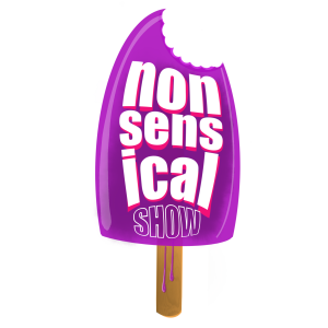 Nonsensical Show